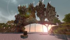 70 Ideas skin minecraft gril layout for 2019 All Minecraft, Minecraft Blueprints, Minecraft Skins, Minecraft Houses, Minecraft Ideas, Minecraft Bridges, Minecraft Steampunk, Jungle House, Colors For Skin Tone
