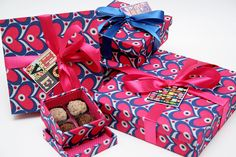 Brigaderia Candy Party, Gift Wrapping, Gifts, Gift Wrapping Paper, Presents, Wrapping Gifts, Favors, Gift Packaging, Gift