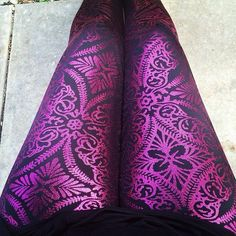 Black milk burned velvet. These would be the ultimate jeans.