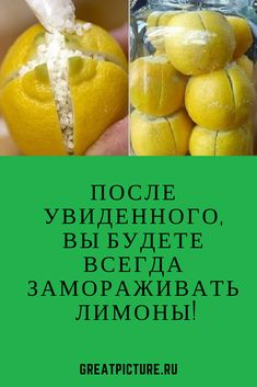 After what you see, you will always freeze . Herbal Remedies, Natural Remedies, Fitness Workouts, Healthy Tips, Healthy Recipes, Oils For Sinus, Health And Wellness, Health Fitness, Health Matters
