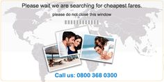 Cheap Flights -Last Minute Direct Flights, Holidays Hotels Deals from Crystal Travel