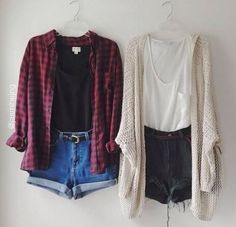 teen fashion  de Teen_Fashion13
