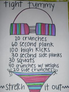 Yes! I've been stocking up weighs all year specifically for this workout!