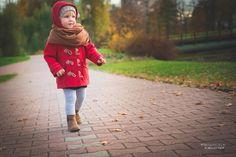 umiejętności dziecka w poszczególnych miesiącach życia