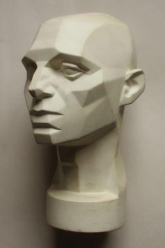john_asaro_planes_of_the_head_front_left_1.jpg (1024×1536)