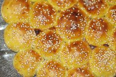 نان شیرمال