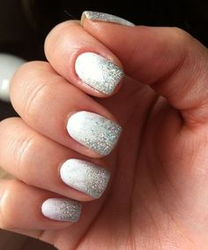 Nail care for winter