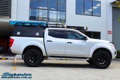 Nissan Navara, Car Trailer, Roll Cage, Custom Wheels, Pickup Trucks, Campers, Toyota, Jeep, Outdoors