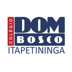 COLÉGIO DOM BOSCO ITAPETININGA