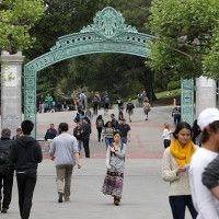 What Nonresidents Need to Know About Attending State Universities | The College Solution