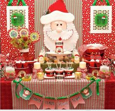 12 Great Christmas Celebration Party Design That Will Remarkable 12 Great Christmas Celebration Party Design That Will Great Christmas Celebration Party Design That Will Remarkableposted on Oc Christmas Candy Bar, Christmas Birthday Party, Christmas Party Decorations, Christmas Baby, Christmas Themes, Christmas Holidays, Christmas Crafts, Christmas Ornaments, Xmas Party Ideas
