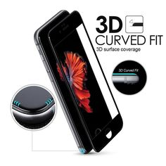 XO Brand curved fit full-tempered glass film Mothca Round Edge screen protector for iphone 7 7 plus Iphone 7 Edge, Iphone 11, Iphone 7 Screen Protector, Glass Film, Iphone 7 Plus Cases, Tempered Glass Screen Protector, Apple Iphone 6, 6s Plus