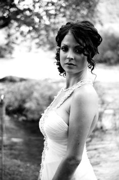 Shaina & Jonny #wedding #bride #photography