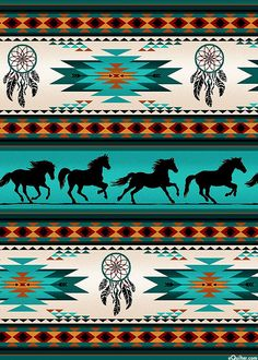 Pin on Native American art Native American Decor, Native American Print, Native American Patterns, Native American Paintings, Native American Symbols, American Indian Art, Native American History, Native American Blanket, American Indians
