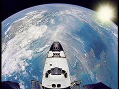 Leben auf der ISS