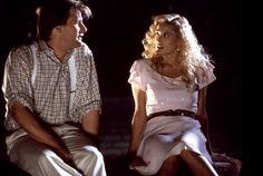 The Butchers Wife - Jeff Daniels & Demi Moore 1991