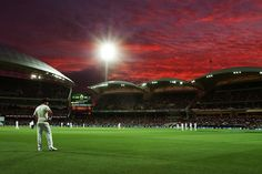 watch free cricket live streaming