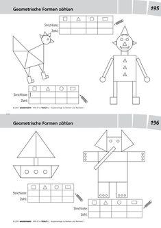 arbeitsbl tter grundschule lehrerb ro mathe kindergarten formen arbeitsbl tter und. Black Bedroom Furniture Sets. Home Design Ideas