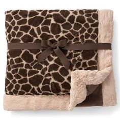 Find giraffe print baby bedding at ShopStyle. Shop the latest collection of giraffe print baby bedding from the most popular stores - all in one Giraffe Nursery, Giraffe Print, Animal Print Rug, Giraffe Blanket, Minky Blanket, Brown Accent Wall, Paint My Room, Baby Kids, Baby Boy