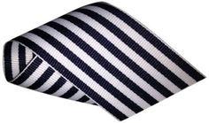 Schiff Ribbons 44207-9 10-Yard Candy Stripe Ribbon, 1-1/2... http://www.amazon.com/dp/B0099UC8GQ/ref=cm_sw_r_pi_dp_4Tmlxb0GQZMP4