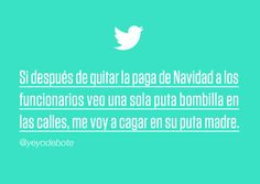 #politica #yhlc #yhlcqvnl #twitter #color #humor #cyan