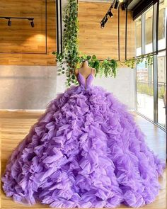 Oscar Dresses, Gala Dresses, Formal Dresses, Wedding Dresses, Quince Dresses, Fall Maternity Outfits, Fabulous Dresses, Beautiful Gowns, Pretty Designs