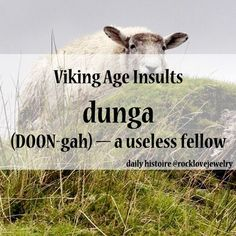 27 Interesting Facts About The Viking Lifestyle