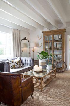Homes SA Garden and Home Gardening decor recipes lifestyle