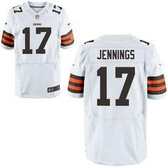 Corey Coleman Browns Orange Alternate Elite Jersey   NFL Cleveland ...