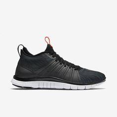 ed6bec305f6 The Nike F.C Free Hypervenom 2 Men's Shoe. Nike Sneakers, Nike Shoes, Nike
