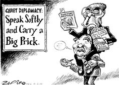 Zapiro at his best Cartoons, Politics, African, Smile, Prints, Animated Cartoons, Cartoon, Smiling Faces, Comic Book