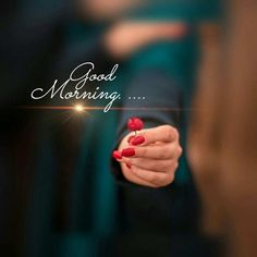 Looking for for images for good morning handsome?Check out the post right here for unique good morning handsome ideas. These hilarious images will bring you joy. Good Morning Motivation, Good Morning Friends Quotes, Good Morning Texts, Good Morning Funny, Morning Greetings Quotes, Good Morning Picture, Good Morning Love, Good Night Image, Good Morning Messages