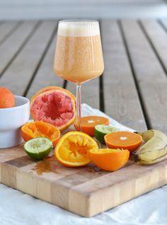 juice_smoothie_superfood_citrus_yellowmood_cleaneating_health_rawfood 2