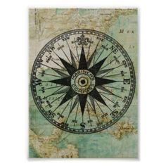 antik_nautisk_kompass_kartaaffisch_poster-r23840aa2de404a22b19c1224c472dd3e_ziak5_8byvr_324.jpg (324×324)