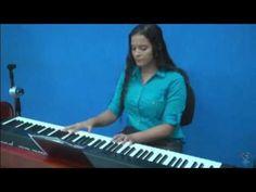 Agradecer a Jesus - Amarildo - Encontro de Pastores em Goiânia Acesse Harpa Cristã Completa (640 Hinos Cantados): https://www.youtube.com/playlist?list=PLRZw5TP-8IcITIIbQwJdhZE2XWWcZ12AM Canal Hinos Antigos Gospel :https://www.youtube.com/channel/UChav_25nlIvE-dfl-JmrGPQ  Link do vídeo Agradecer a Jesus - Amarildo - Encontro de Pastores em Goiânia :https://youtu.be/ksCzOsejhIs  O Canal A Voz Das Assembleias De Deus é destinado á: hinos antigos músicas gospel Harpa cristã cantada hinos…
