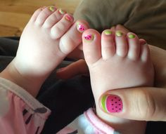 Nicole Jessop, Independent Jamberry Nail Consultant - Shop at: http://nicjessop.jamberrynails.net