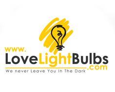 Custom Consulting Logo Designs - Logoonlinepros.com