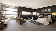 Sorrento by Carlisle Homes | HomeDSGN, a daily source for inspiration and fresh ideas on interior design and home decoration.