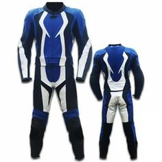 Motorcycle Racing Cow hide Leather Suit CE Approved Armours All Sizes,Motorbike Suit Female Motorcycle Riders, White Motorcycle, Motorcycle Suit, Motorcycle Leather, Motorbike Jackets, Motorbike Leathers, Bike Suit, Leather Gloves, Leather Jackets
