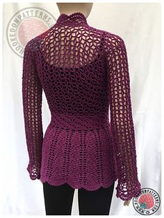 Flory_lace_cardigan_03_small2