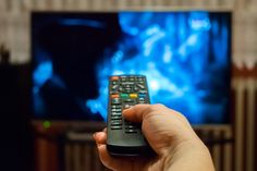 The advertising department of AT&T has decided that ads will be introduced when users pause Epix or STARZ channels on DIRECTV and AT&T TV Now. Live Tv Streaming, Smart Tv, Tvs, Tv A Cabo, Los Millennials, Tv Cords, France Tv, Sling Tv, Reality Shows