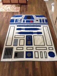 Alfombras infantiles, cómo pintarlas a mano Cómo pintar a mano alfombras infantiles. Una alfombra económica se puede convertir en un modelo original, solo con pintura. Alfombras infantiles caseras.