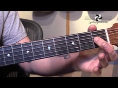 Before You Accuse Me - Eric Clapton (Acoustic Guitar Lesson BS-501) - YouTube