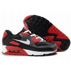 nike air max tempo - 1000+ images about nike air max 90 on Pinterest | Nike Air Max 90s ...