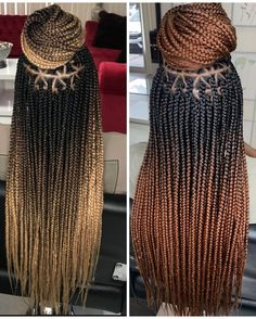 Medium Knotless box braids wig for black women cornrows wig cornrow wigs braids faux locs dreadlocks human hair lace wig tribal braided wigs - Medium Knotless box braids wig for black women cornrows wig cornrow wi Box Braids Hairstyles For Black Women, Black Girl Braids, African Braids Hairstyles, Braids For Black Women, Braids For Black Hair, Girl Hairstyles, Dreadlock Hairstyles, Braid Hairstyles, African Hair Braiding