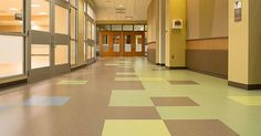 Blue Valley School District, Overland Park, KS | nora Systems, Inc.