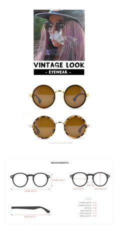 #Harry potter sunglasses round sunglasses classic sunglasses suit your face #Harry Potter #Round Sungalsses Visit - FUNMEMO.COM  to see More