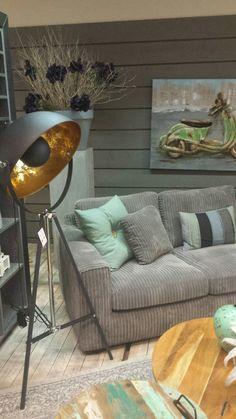 Golden sun lamp verkrijgbaar bij Korver Living in Sliedrecht  #golden sun #interieur #lamp #accessoires