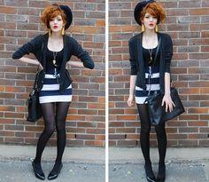 Tips para usar minifaldas en Invierno  #moda #belleza #estilo #looks #mujeres #fashiongirl #tendencias #estetica #mujer #ropa #clothing #fashiongirls #tips #fashion #girls #style #beauty #estilizadas