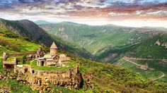 25 Reasons Why You Should Never Visit Armenia   Business jobs and MBA